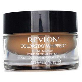 Revlon ColorStay Mousse Makeup - Toast