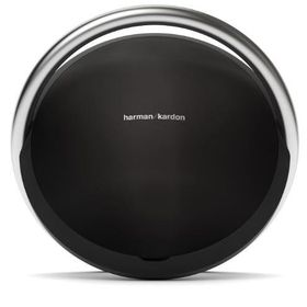 Harman Kardon Onyx Wireless Speaker System