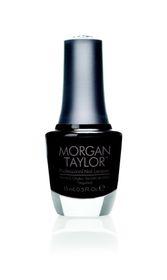 Morgan Taylor Nail Lacquer - Most Wanted (15ml)