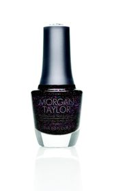 Morgan Taylor Nail Lacquer - New York State Of Mind (15ml)