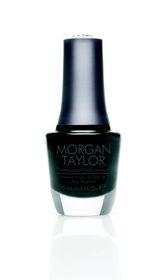 Morgan Taylor Nail Lacquer - I Make The Money Honey (15ml)