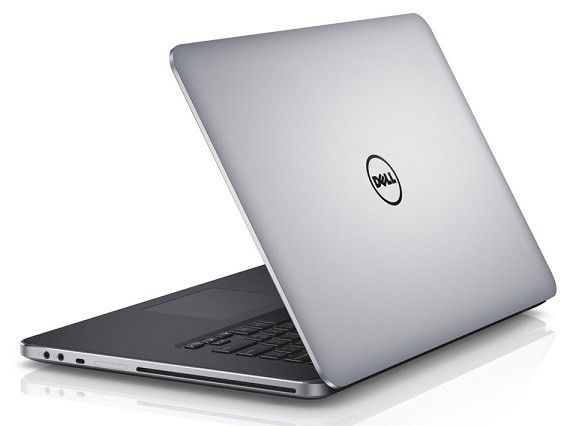 Dell xps l502x waves maxxaudio 3 zip by perlyvepant issuu.