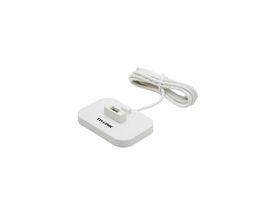 TP-Link USB Cradle - 1.5 Meters