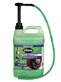Slime - Pro-Series Tubeless Tyre Sealant OTR - 18.9 Litres