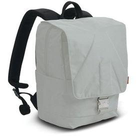 Manfrotto Bravo 30 Backpack Dove