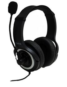 ORB PS4 GP3 Gaming Headset (PS4)
