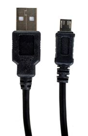 ORB PS4 3M USB TO Micro USB Controller Charging Cable (PS4)