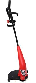 Lawn Star - LS 900-Electric Line Trimmer - 900 Watt