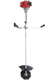 Lawn Star - LSB 4320 Pro-Series-Petrol Brush Cutter - 43cc
