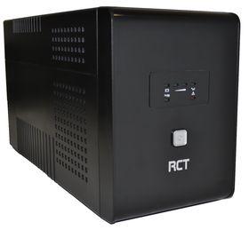 RCT 2000VA Line Interactive UPS
