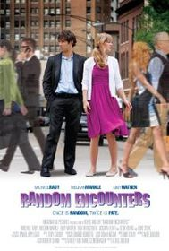 Random Encounters (DVD)