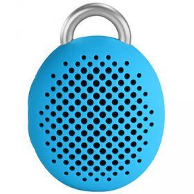 Divoom Bluetune-Bean Wireless Speaker - Blue