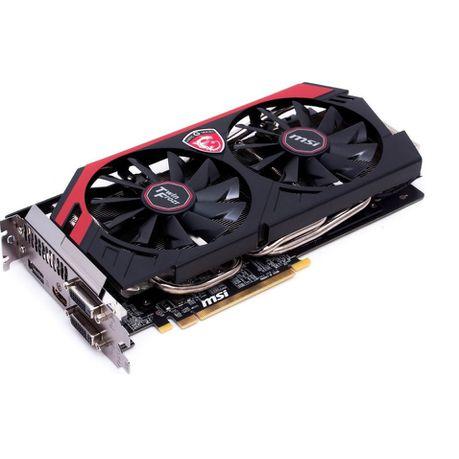 AMD RADEON R9 270X DRIVER