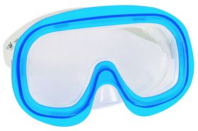 Bestway - Junior Pro Dive Mask - Blue