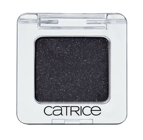 Catrice Absolute Eye Colour - 140 Black