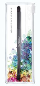 Catrice Smokey Eyes Makeup Brush - Black