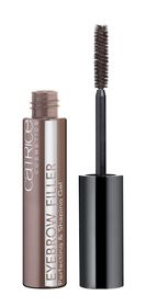 Catrice Eyebrow Filler - Perfecting & Shaping Gel 010 Brown