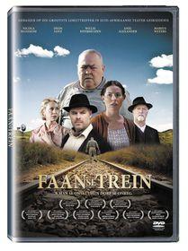Faan se Trein (DVD)