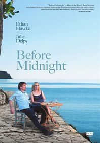 Before Midnight (DVD)