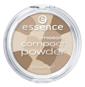 Essence Mosaic Powder - 01 Various