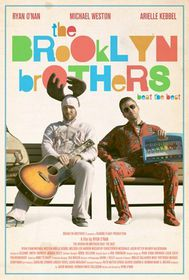 Brooklyn Brothers (DVD)