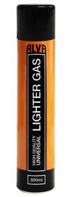 Alva - Lighter Gas Canister