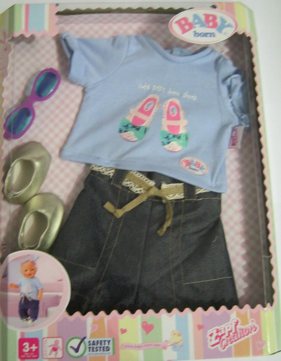 Baby clothing online south africa