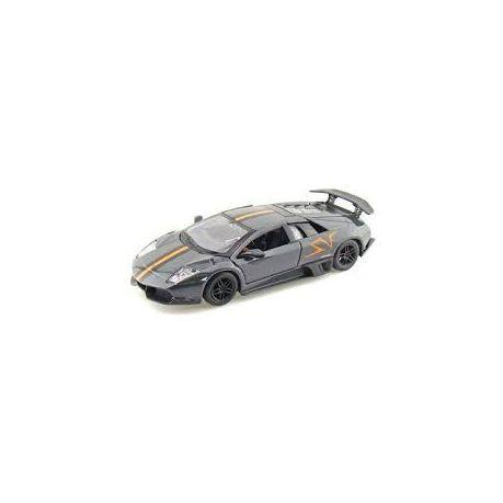 Bburago 1 24 Scale Star Collezione Lamborghini Murcielago Lp 670 4