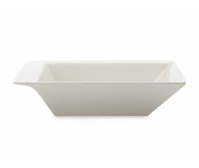 Maxwell and Williams - Ziiz Soup Bowl - 22cm