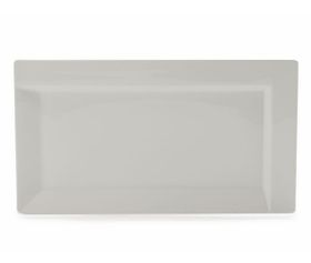 Maxwell and Williams - Ziiz Rectangular Platter