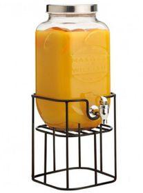 Maxwell & Williams - Olde English Juice Jar - 3.5 Litre