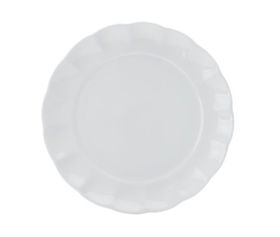 Maxwell and Williams - Cashmere Charming Side Plate - 19cm