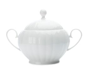 Maxwell and Williams - Cashmere Charming Tureen - 3.27 Litre
