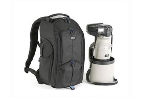 Think Tank Street Walker Pro Backpack Black