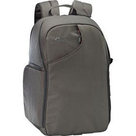 Lowepro Transit 350 AW Backpack Slate Grey