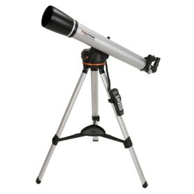 Celestron 80 LCM Computerized Telescope