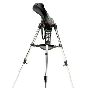 Celestron NexStar SLT Computerized Mount