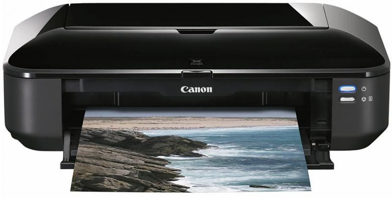 canon pixma ix6840 a3 single function wi fi inkjet printer buy online in south africa. Black Bedroom Furniture Sets. Home Design Ideas