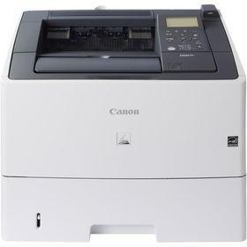 Canon i-SENSYS LBP6780X A4 Single Function Mono Laser Printer