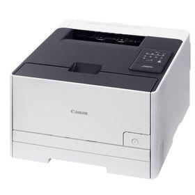 Canon i-SENSYS LBP7110CW Single Function Colour Wi-Fi Laser Printer