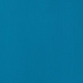 American Crafts Peacock Textured Cardstock - 10 Sheets