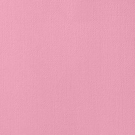 American Crafts Cotton Candy Textured Cardstock - 10 Sheets