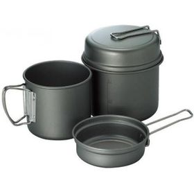 Kovea - Escape Pot Set