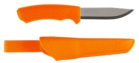 Morakniv - Bushcraft Orange