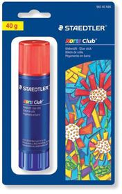 Staedtler Noris Club Glue Stick - 40g