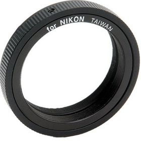 Celestron T Mount SLR Camera Adapter