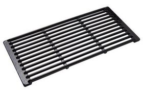 Cadac - Patio BBQ Grid Small - Charcoal