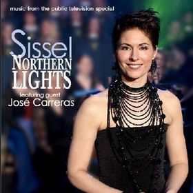 Northern Lights - (Import CD)