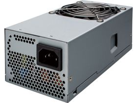 Mecer 300W Power Supply