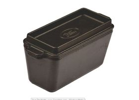 Best Duty - Superbread Pot - 2.6L